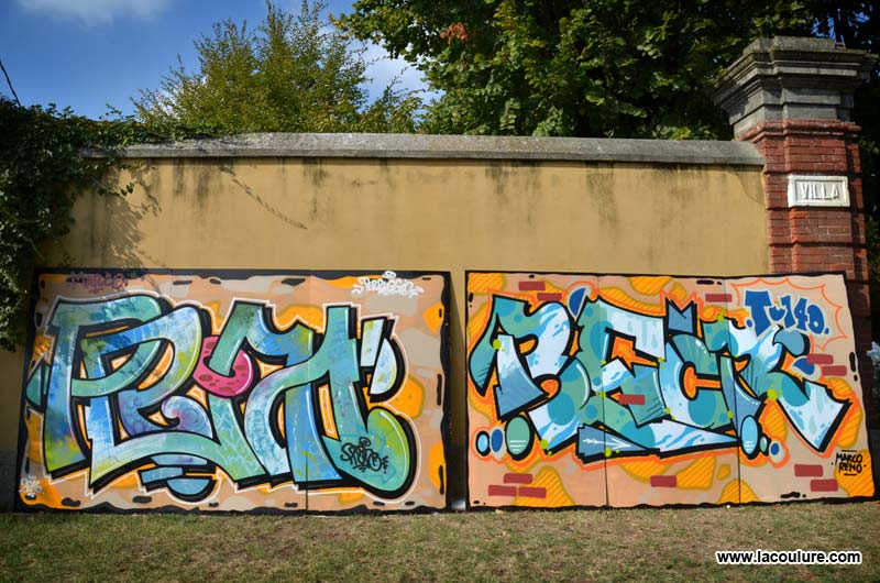 graffiti_lyon_evenement_059