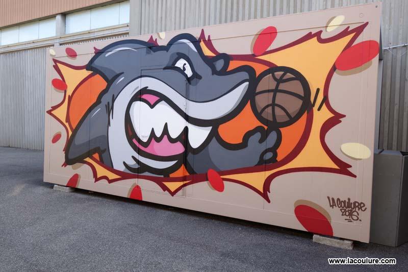 graffiti_lyon_sport_003