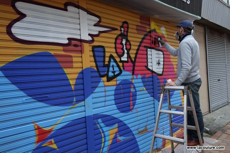 graffiti_lyon_magasin_11