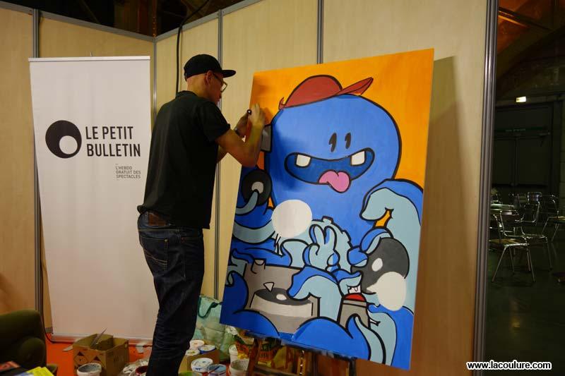 graffiti_lyon_demonstration_043