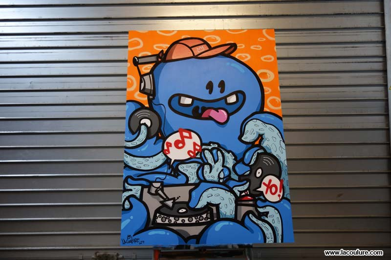 graffiti_lyon_demonstration_044