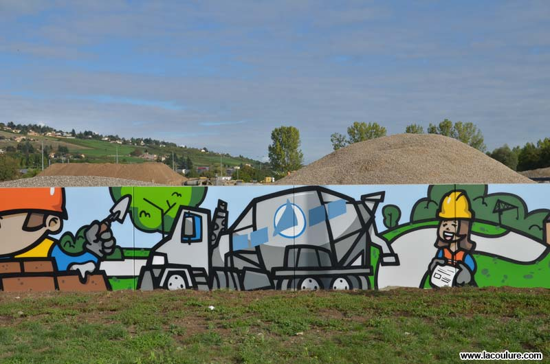graffiti_lyon_172