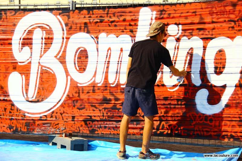 graffiti_lyon_demonstration_047