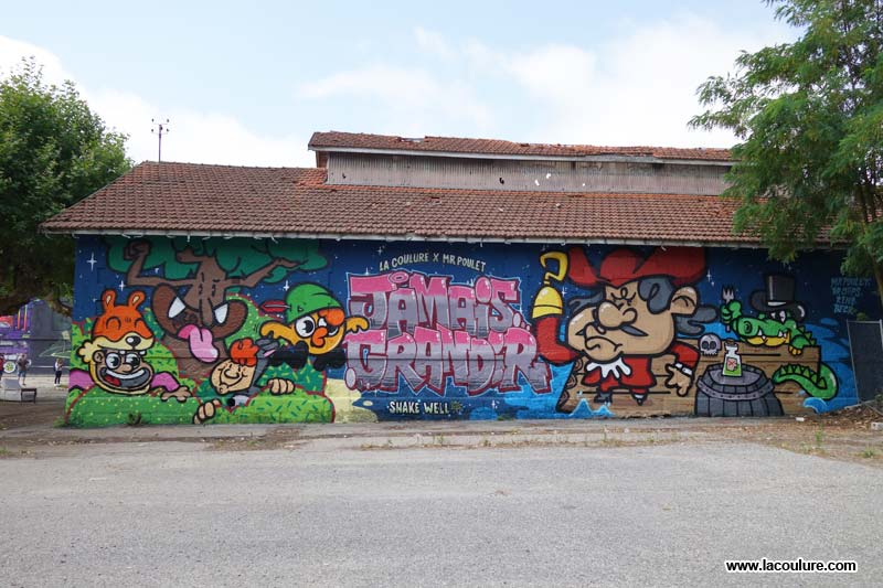 graffiti_lyon_177