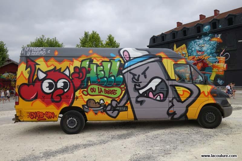 graffiti_lyon_178