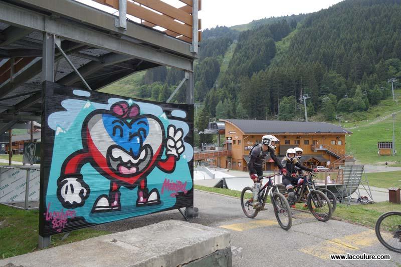 graffiti_lyon_183