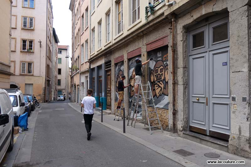 graffiti_lyon_187
