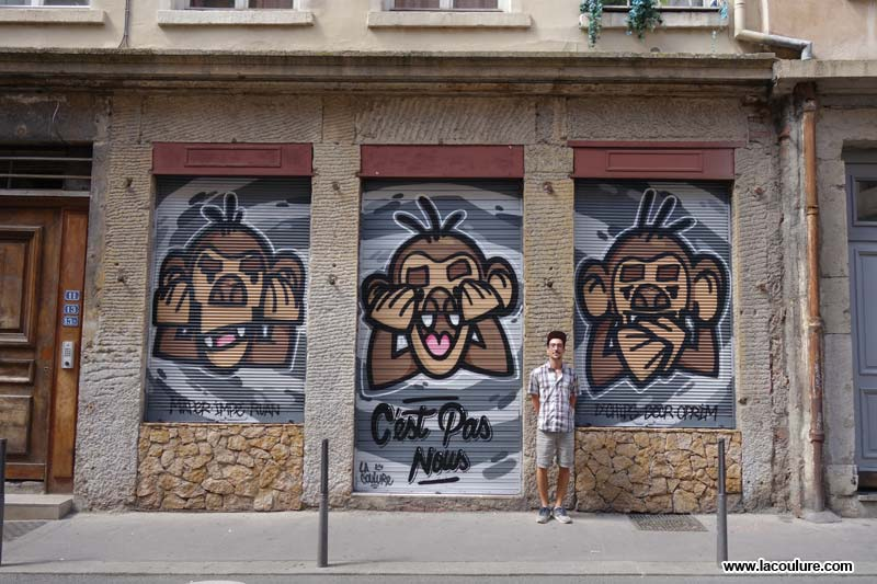 graffiti_lyon_188