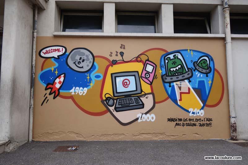 graffiti_lyon_ecole_064