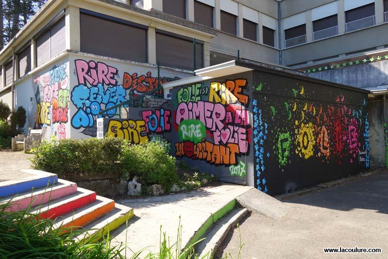 graffiti_lyon_ecole_065