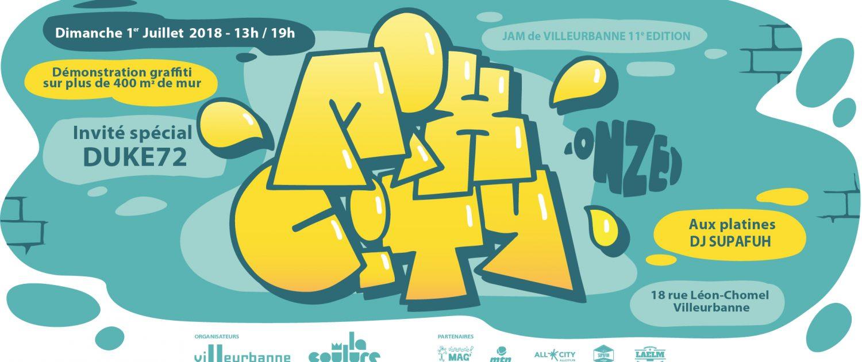 blog mix city 11