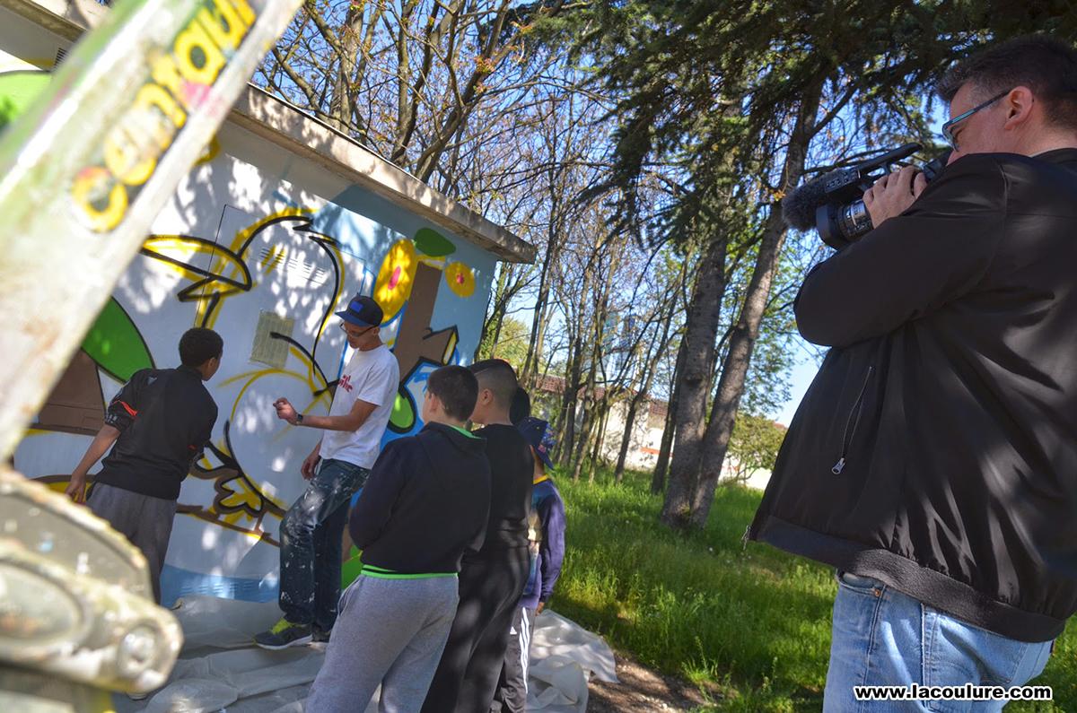 graffiti_lyon_02