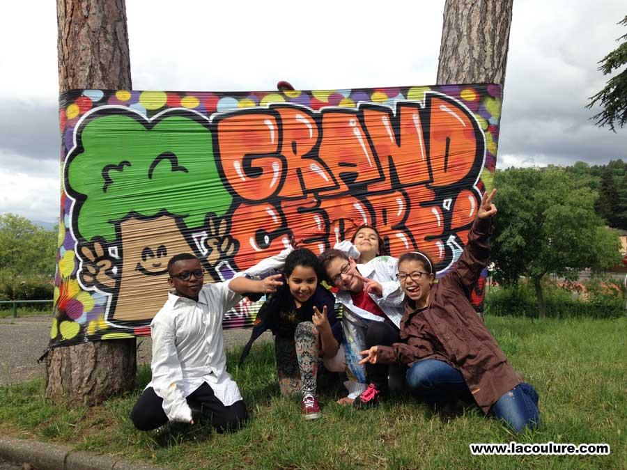 graffiti_lyon_atelier_002
