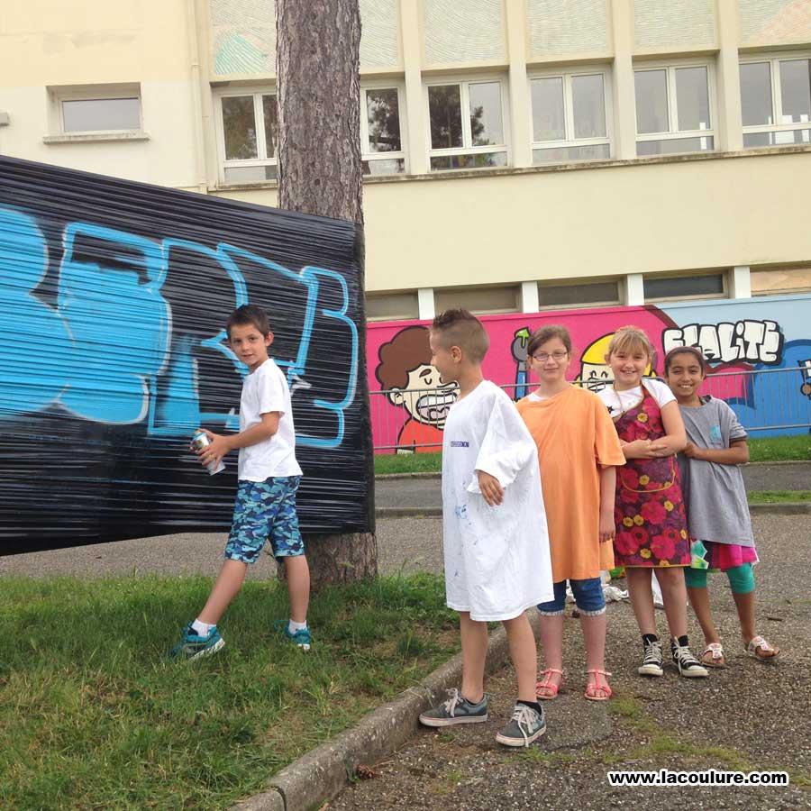 graffiti_lyon_atelier_004