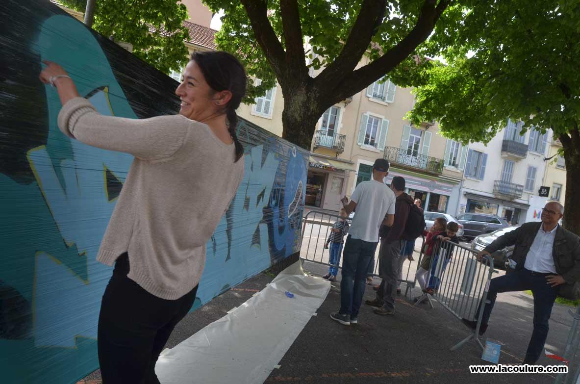 graffiti_lyon_atelier_008