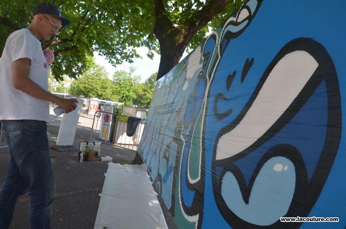 graffiti_lyon_atelier_010