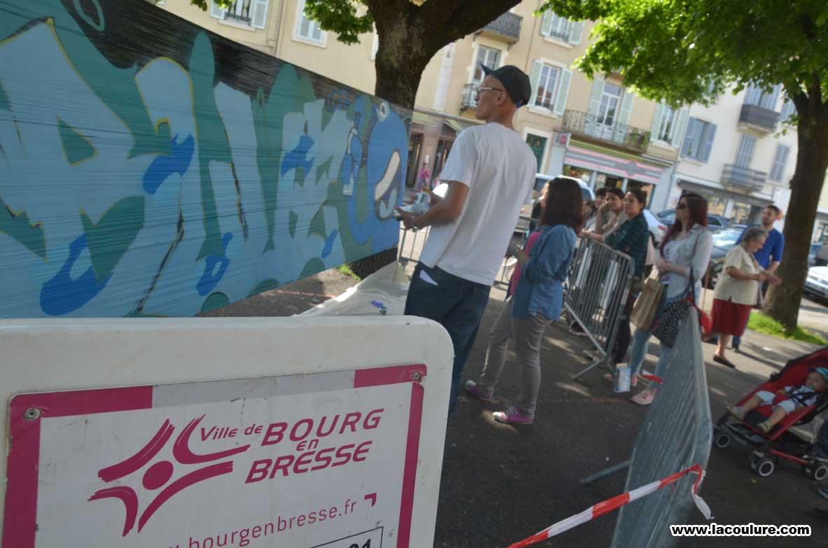 graffiti_lyon_atelier_011