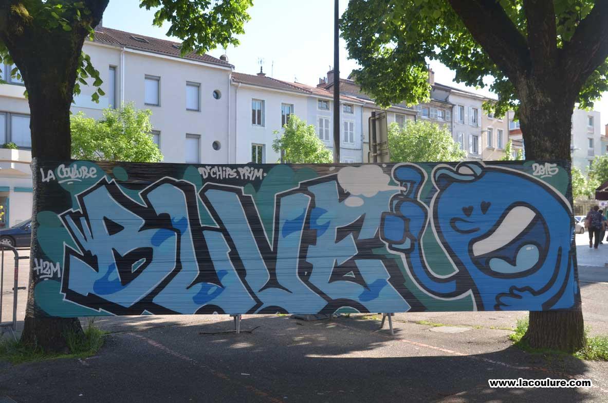 graffiti_lyon_atelier_012