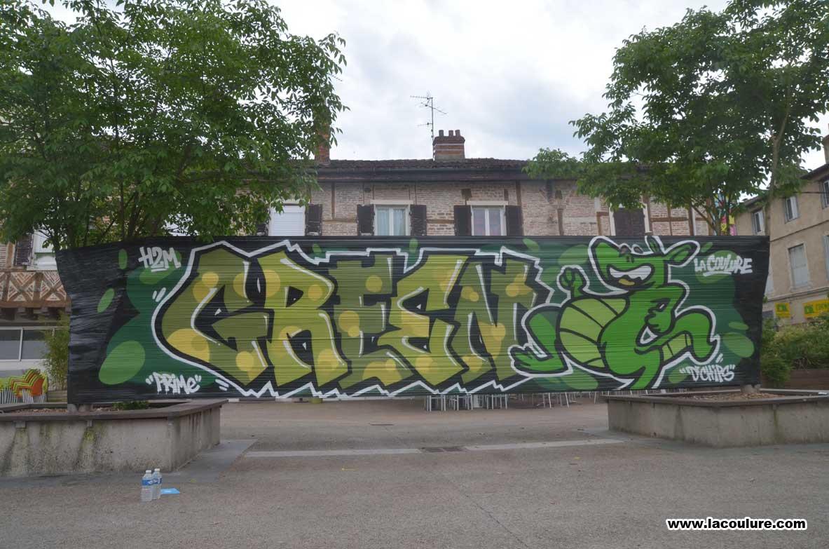 graffiti_lyon_atelier_013