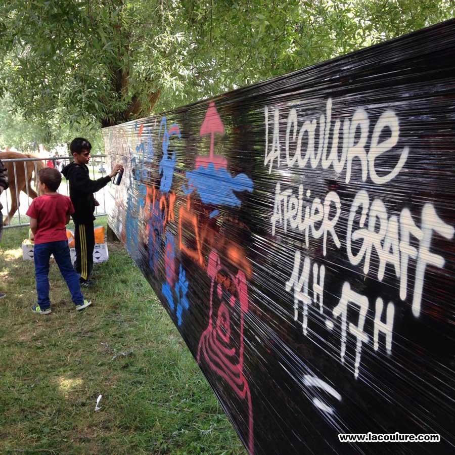 graffiti_lyon_atelier_016