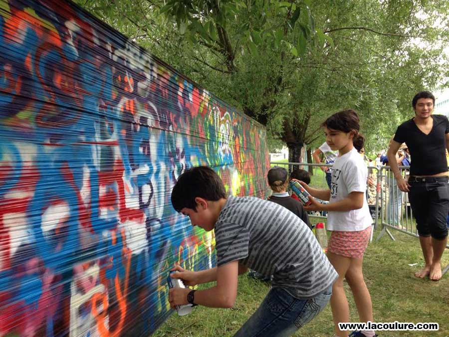 graffiti_lyon_atelier_017