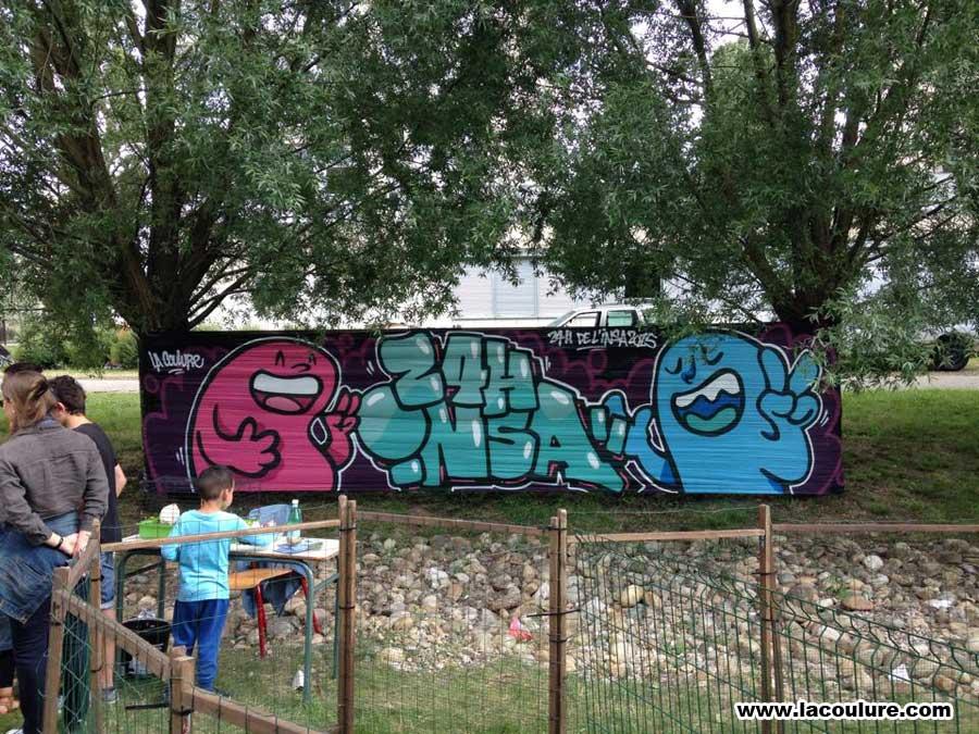 graffiti_lyon_atelier_019