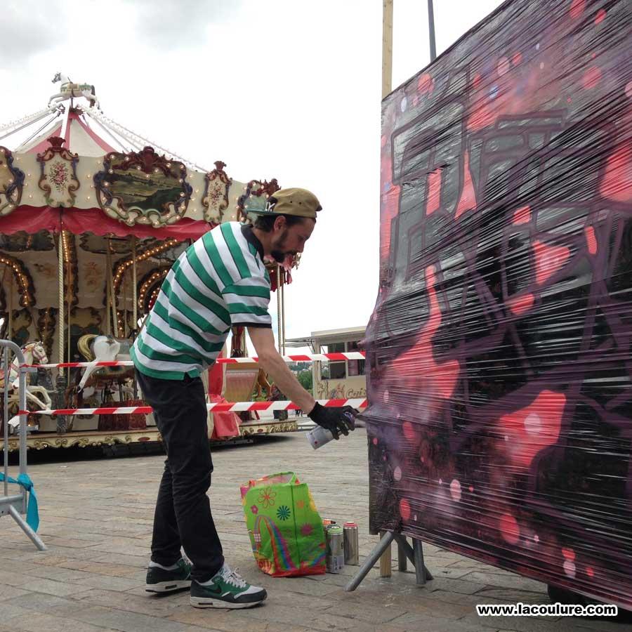 graffiti_lyon_demonstration_001