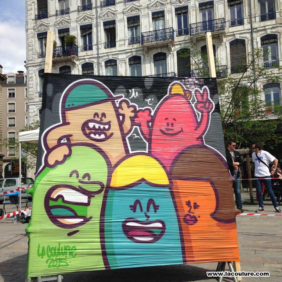 graffiti_lyon_demonstration_002