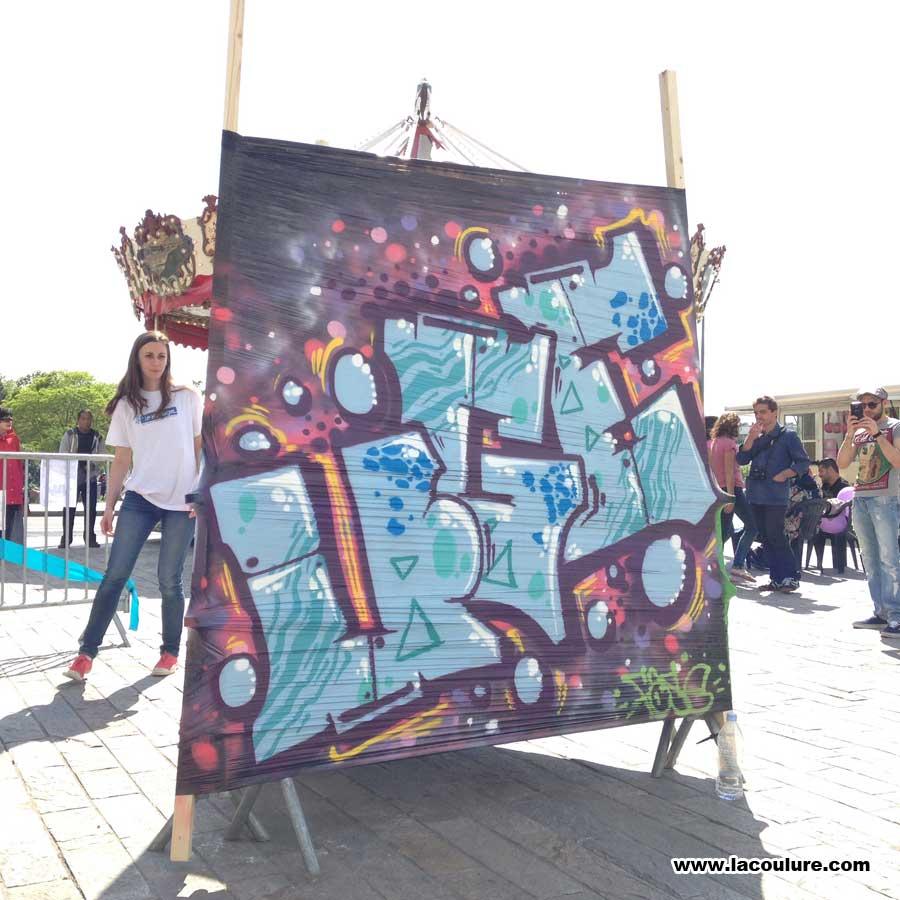 graffiti_lyon_demonstration_004