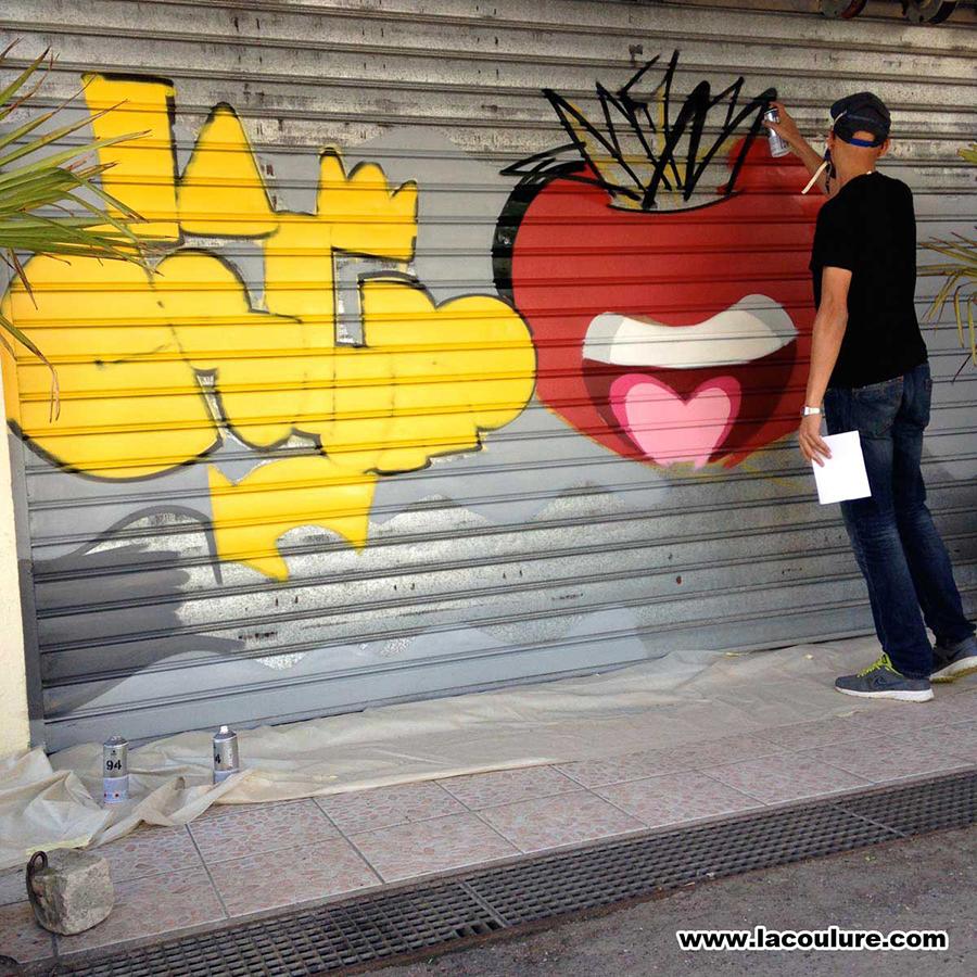 graffiti_lyon_magasin_03