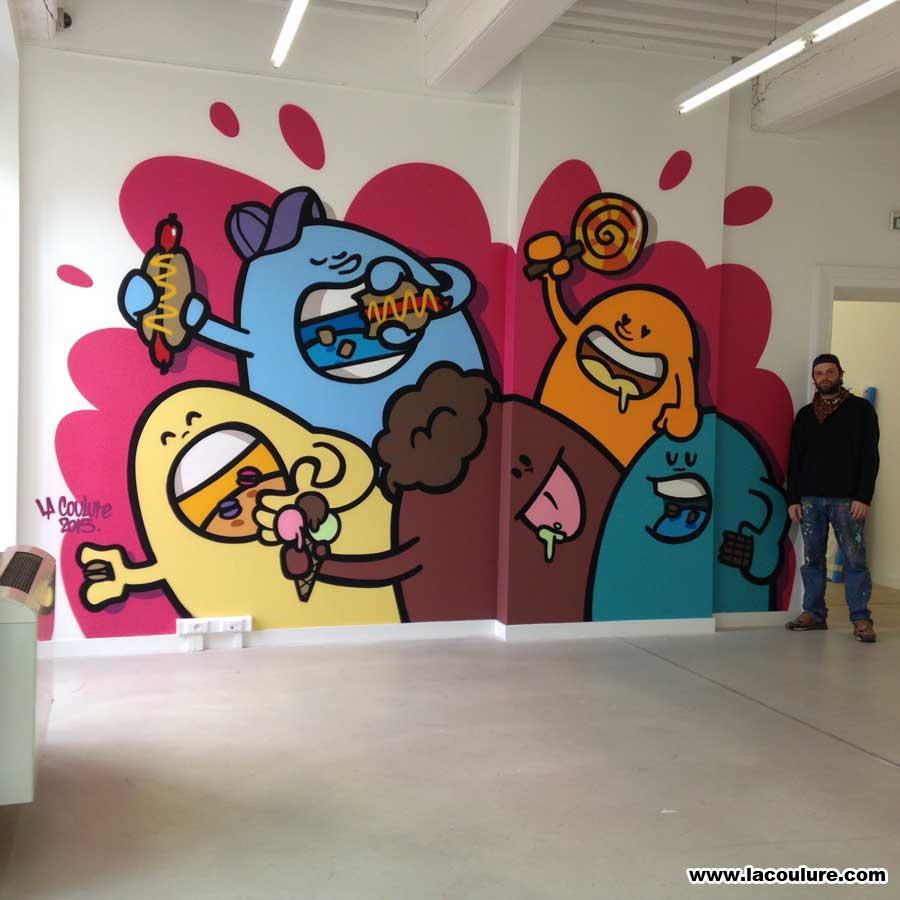 graffiti_lyon_11