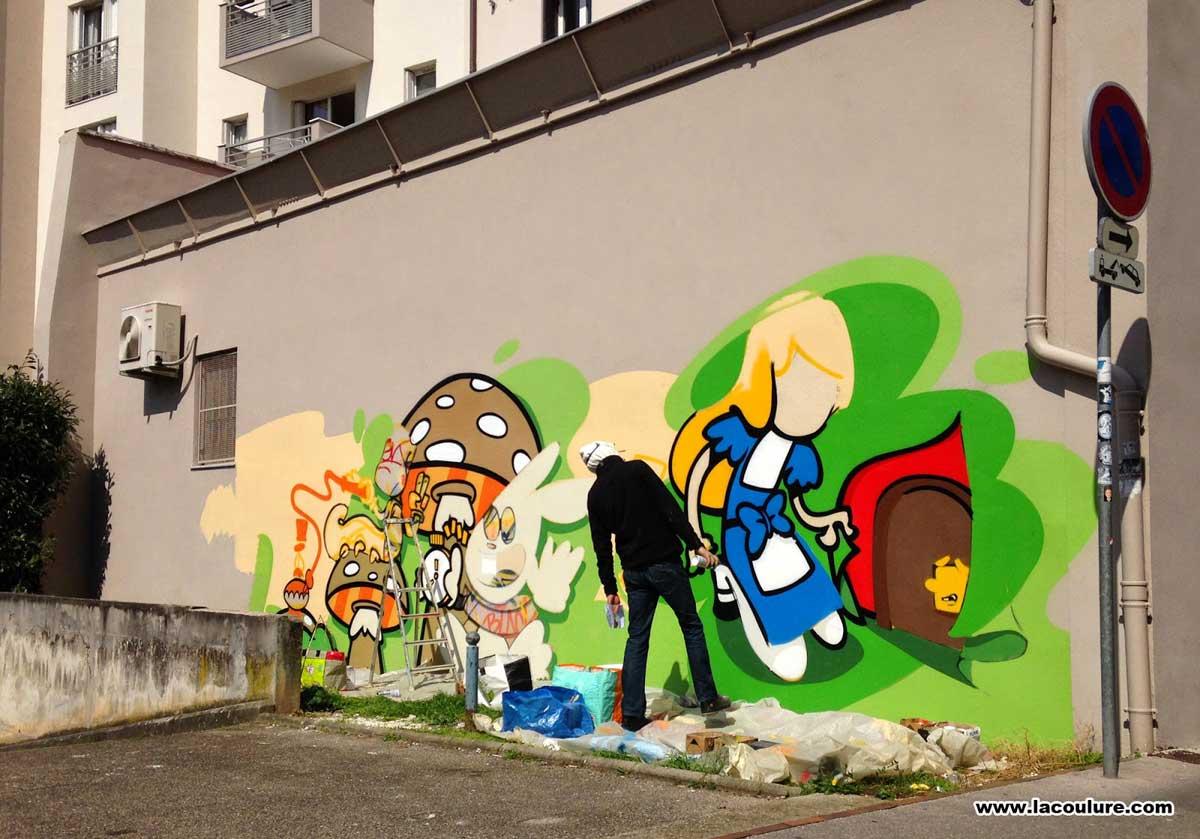 graffiti_lyon_16