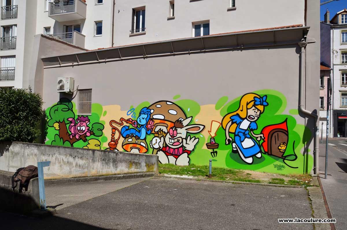 graffiti_lyon_20