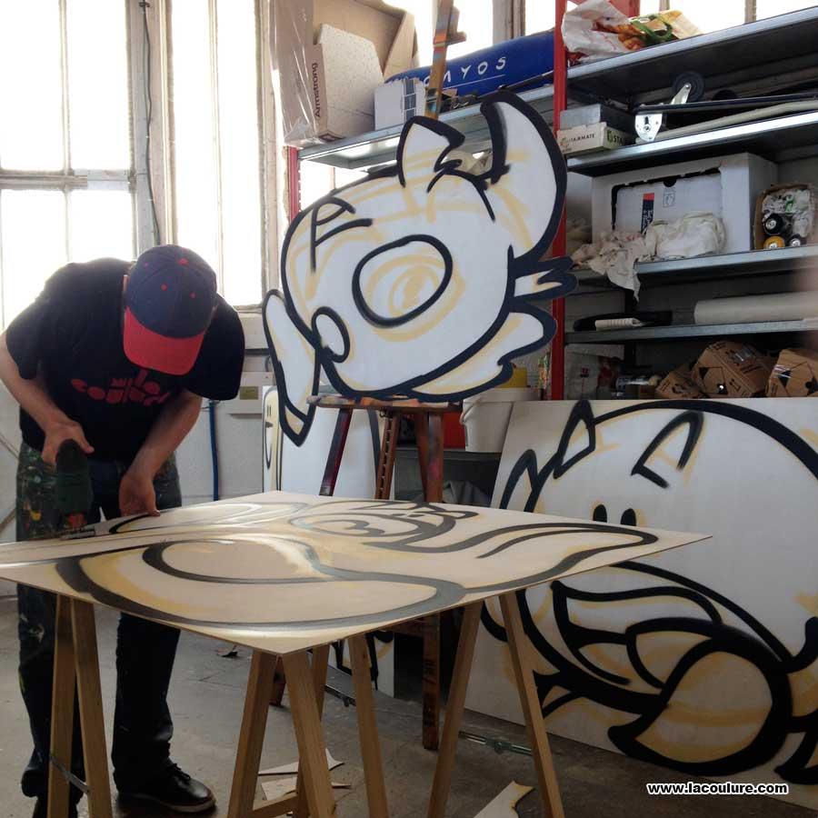 graffiti_lyon_23
