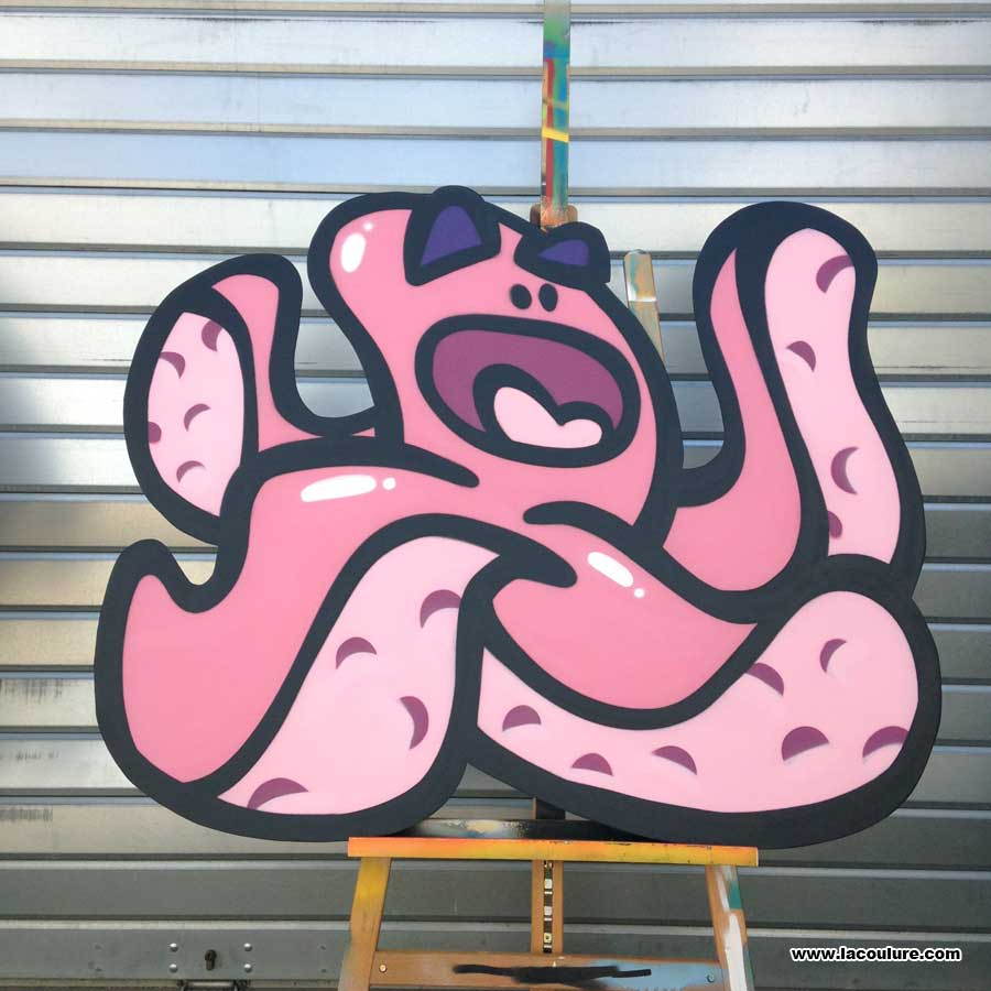 graffiti_lyon_25