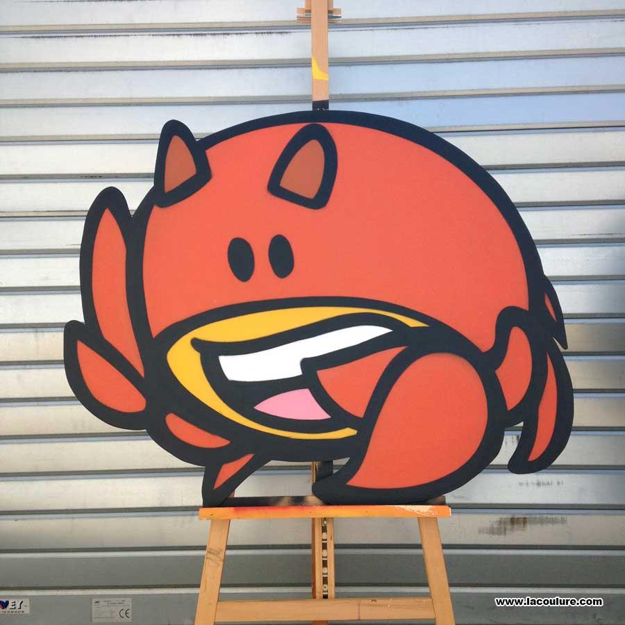 graffiti_lyon_26
