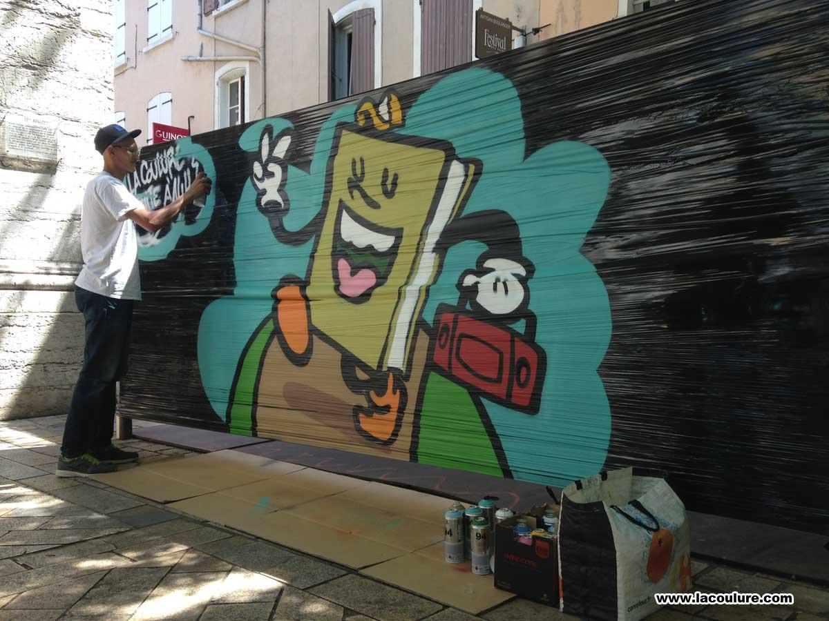 graffiti_lyon_atelier_023