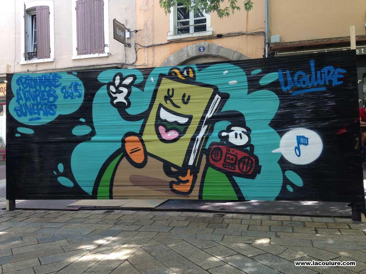 graffiti_lyon_atelier_024