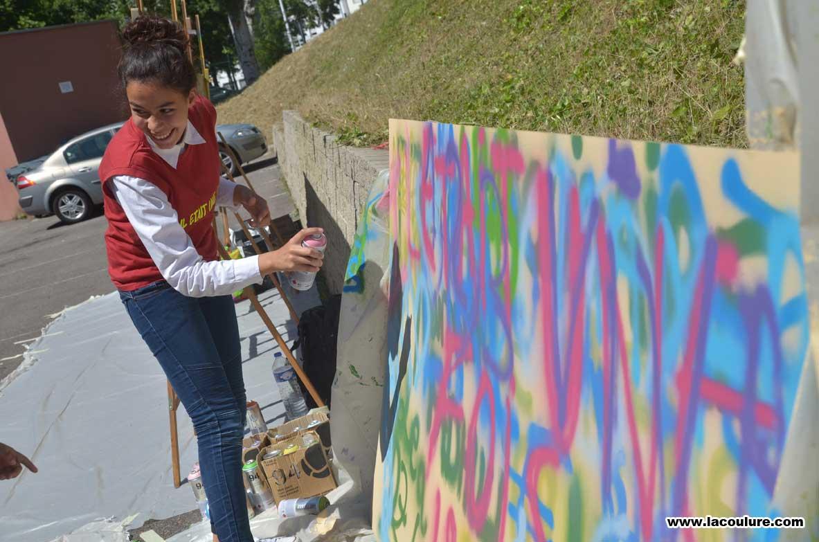 graffiti_lyon_atelier_025