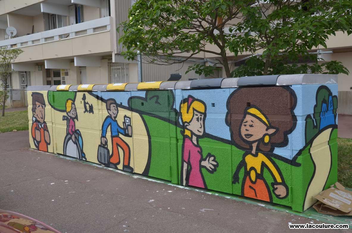 graffiti_lyon_atelier_030