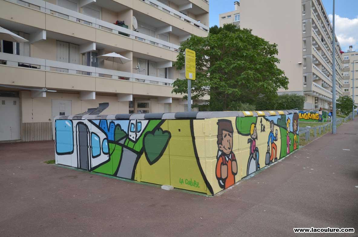 graffiti_lyon_atelier_031