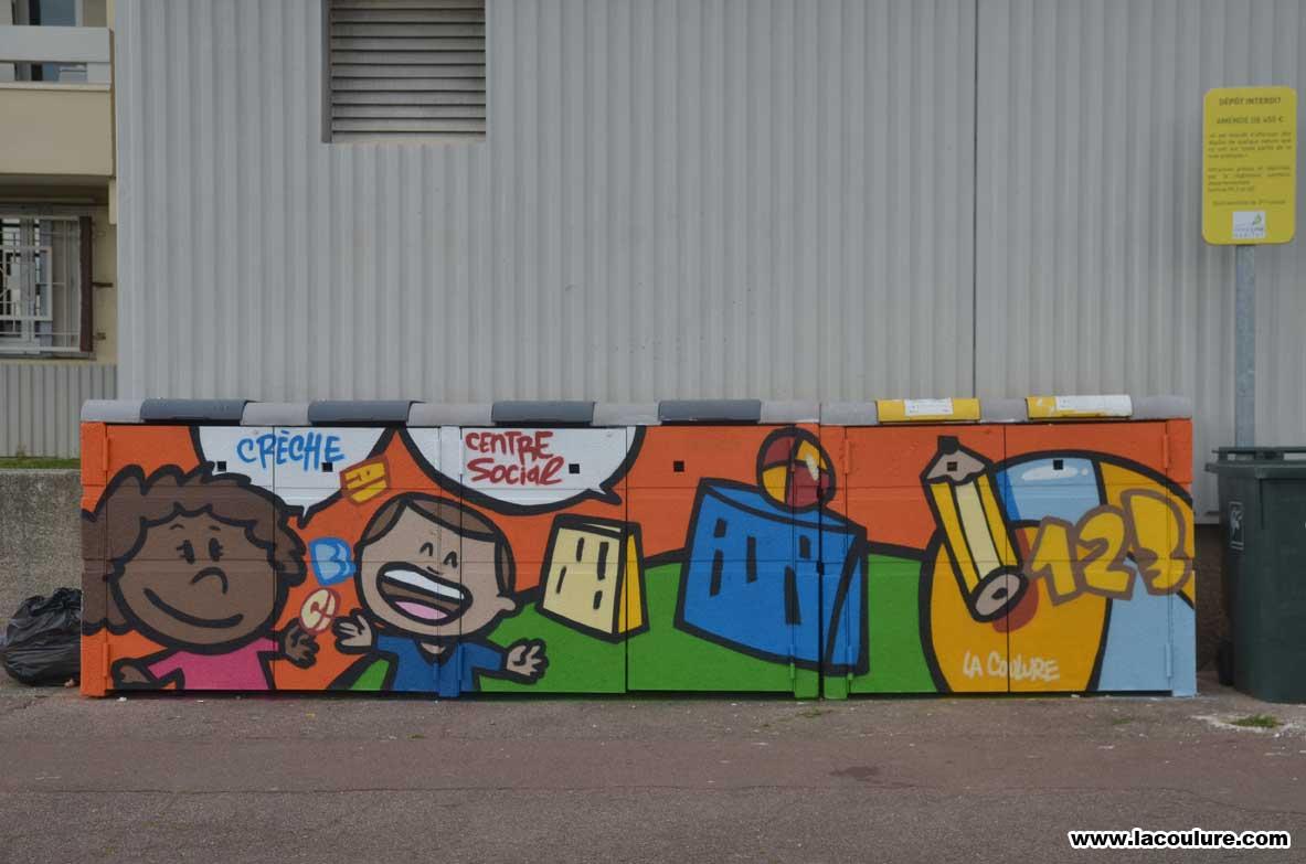 graffiti_lyon_atelier_033