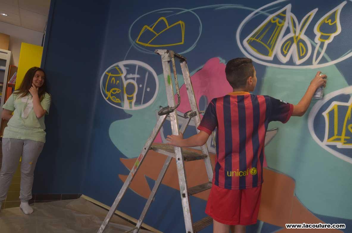 graffiti_lyon_atelier_039