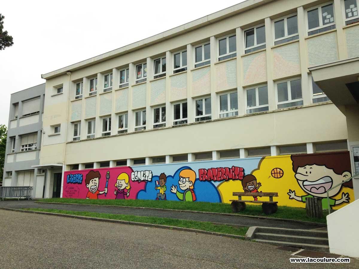 graffiti_lyon_ecole_003