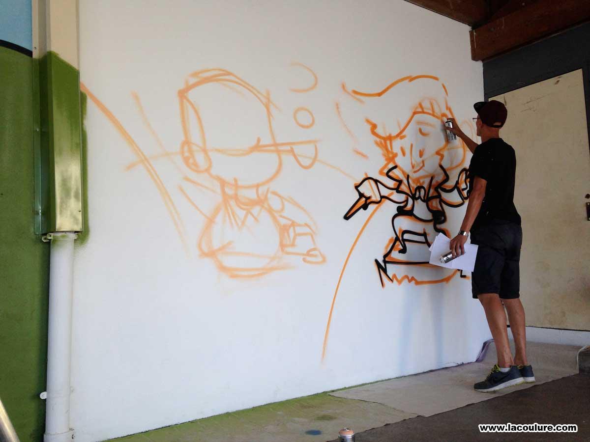 graffiti_lyon_ecole_005