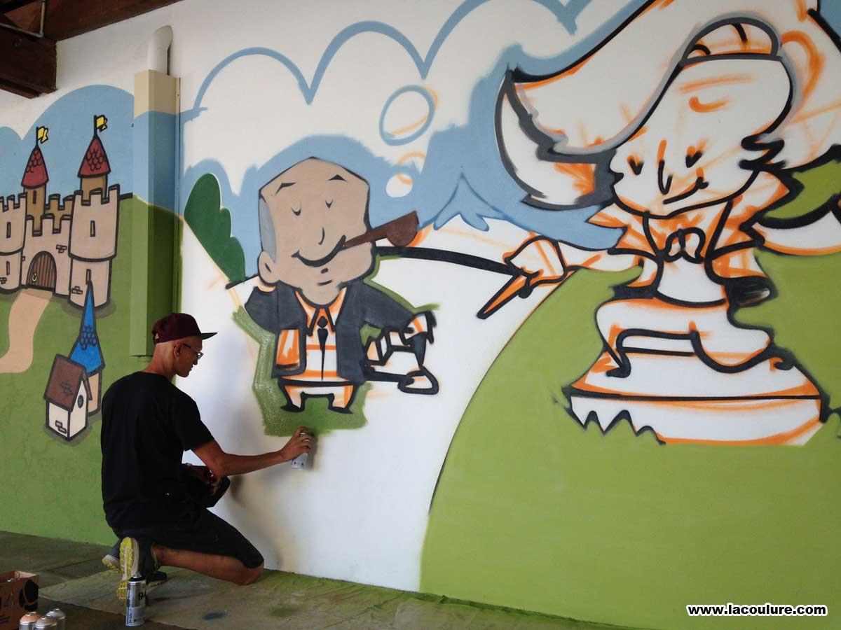 graffiti_lyon_ecole_006