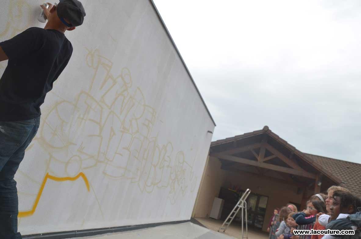 graffiti_lyon_ecole_011