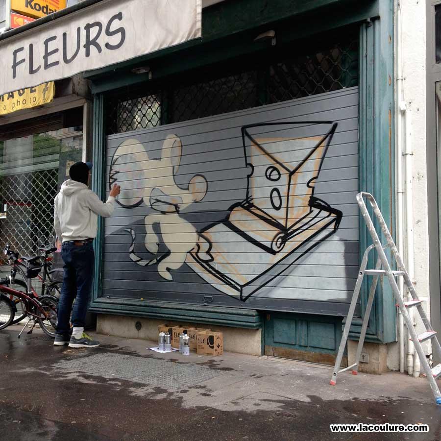 graffiti_lyon_magasin_04