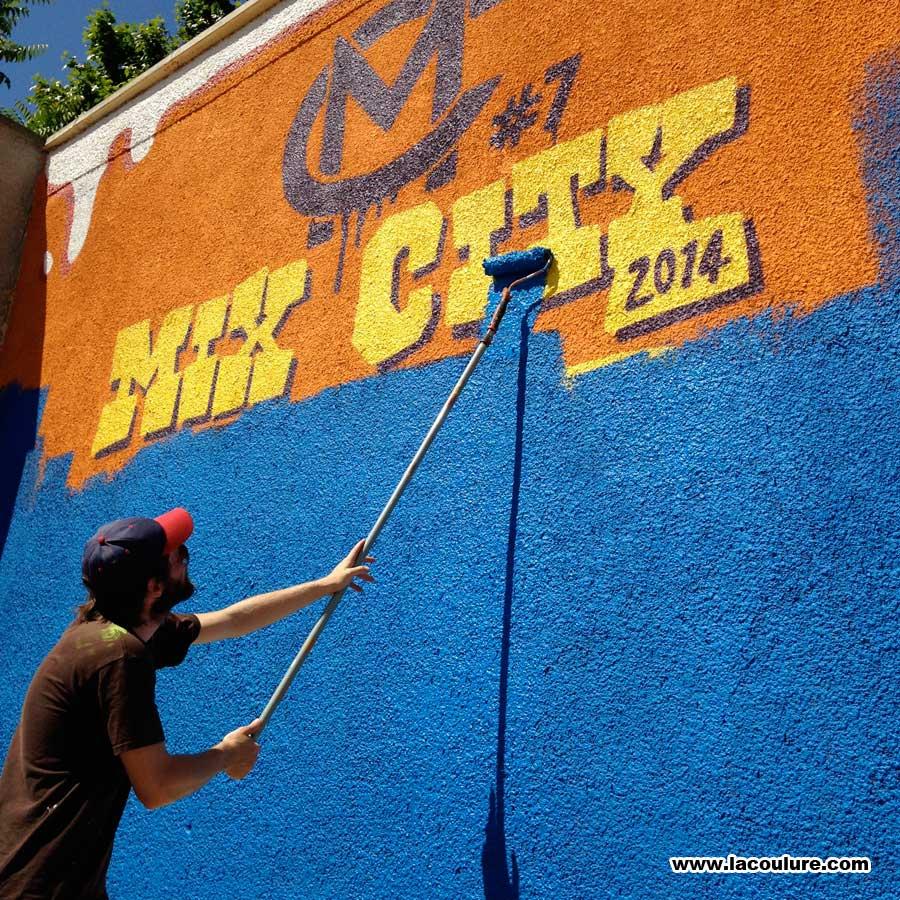graffiti_lyon_mixcity_001