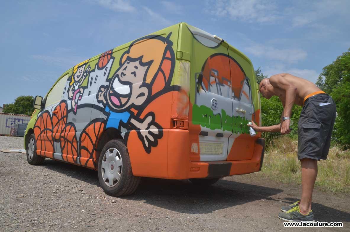 graffiti_lyon_vehicule_05
